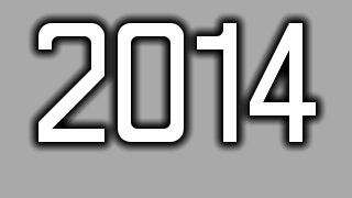 Podcasts of 2014